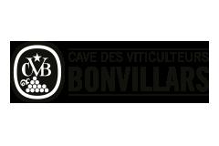logo-Cave des Viticulteurs Bonvillars