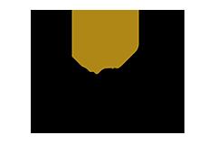 logo-Casino Barrière Montreux