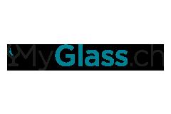 logo-MyGlass.ch