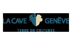 logo-La Cave de Genève