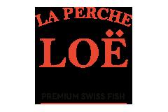logo-La Perche Loë