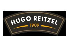 logo-Hugo Reitzel