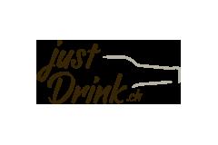 logo-JustDrink.ch