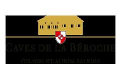 logo-Caves de la Béroche