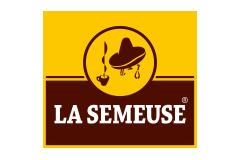 logo-La Semeuse