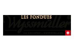 logo-Les Fondues Wyssmüller