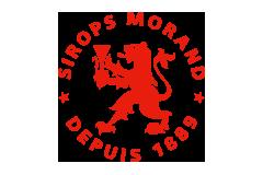 logo-Les Sirops Morand