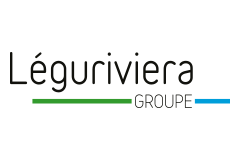 logo-Léguriviera Groupe