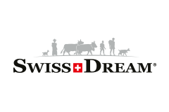 logo-Swiss Dream