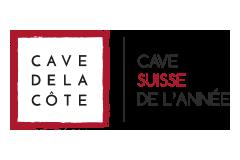 logo-Cave de la Côte