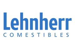 logo-Lehnherr