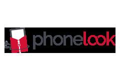 logo-Phonelook